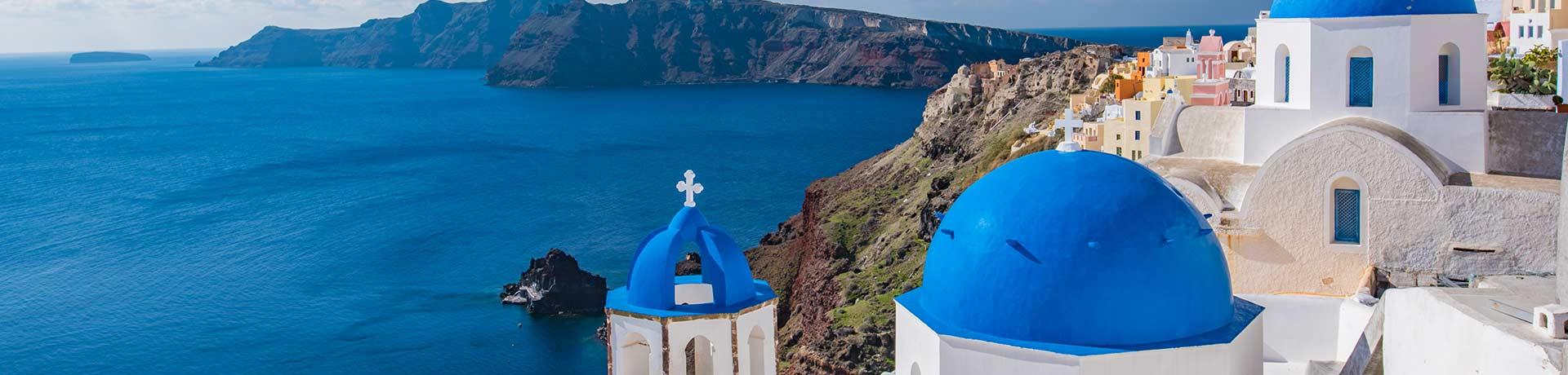 터키 그리스 DELUX 11일
