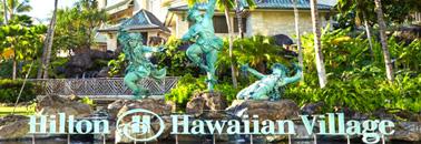 HiltonHawaiian_001