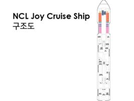 NCL_Joy_Deck_S